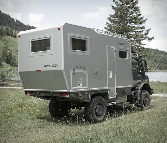 bimobil-ex-435-expedition-vehicle-5.jpg | Image