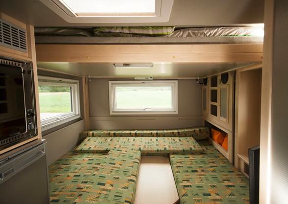 bimobil-ex-435-expedition-vehicle-7.jpg