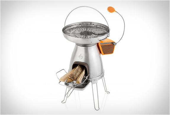 biolite-basecamp-stove-3.jpg | Image