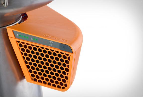 biolite-basecamp-stove-4.jpg | Image