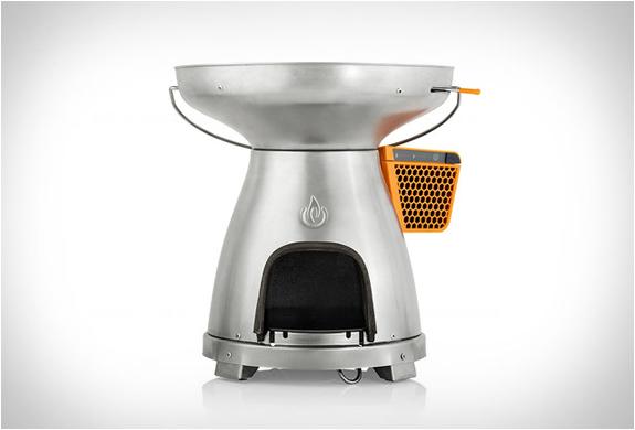 biolite-basecamp-stove.jpg | Image