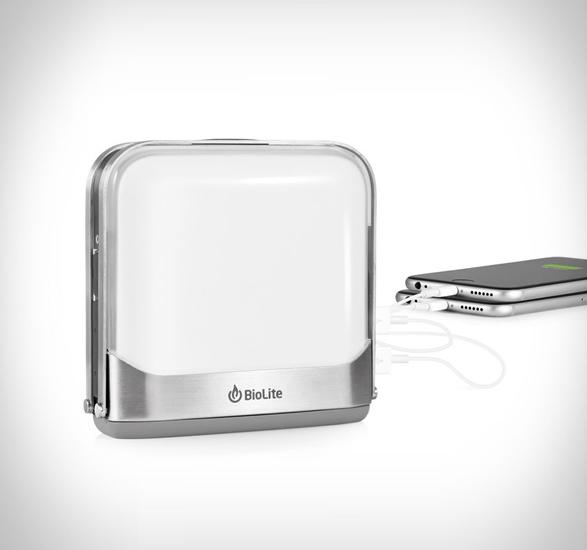 biolite-baselantern-xl-3.jpg | Image