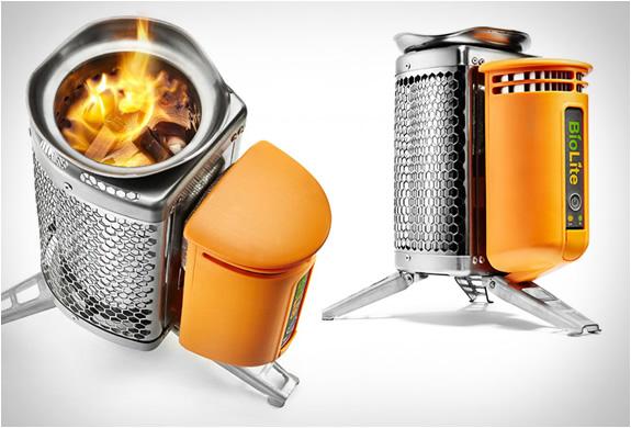 biolite-camp-stove-3.jpg | Image