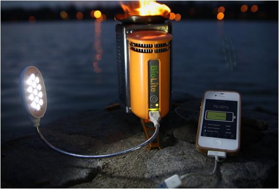 biolite-camp-stove-4.jpg | Image