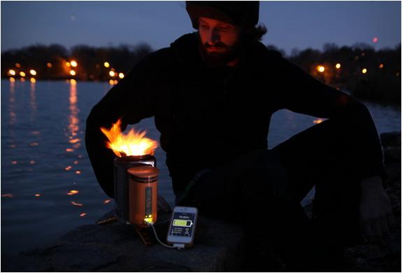 biolite-camp-stove-5.jpg | Image