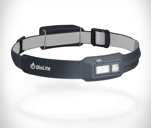 biolite-headlamp-2.jpg | Image