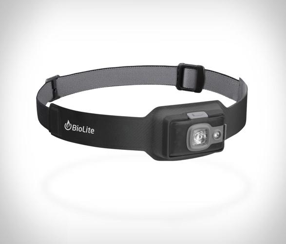biolite-headlamp-200-6.jpg