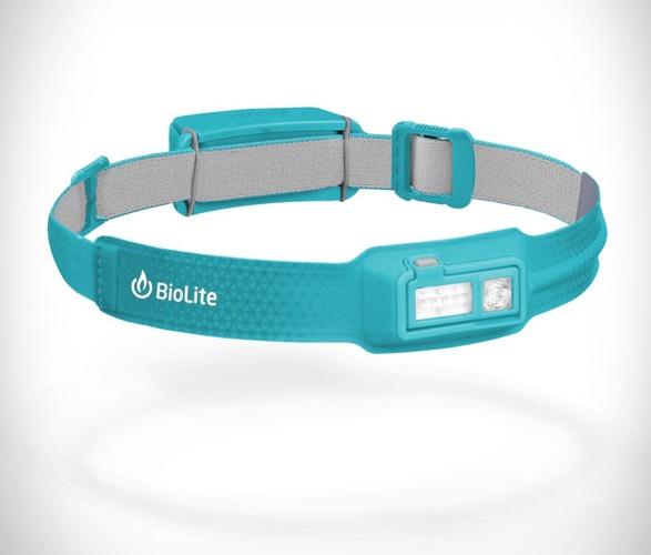 biolite-headlamp-3.jpg | Image