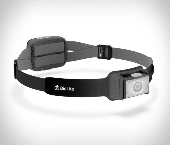 biolite-headlamp-750-1.jpg | Image