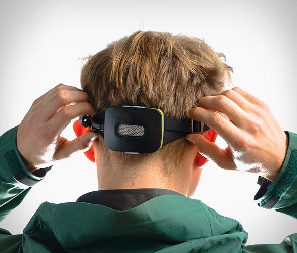 biolite-headlamp-750-2a.jpg | Image