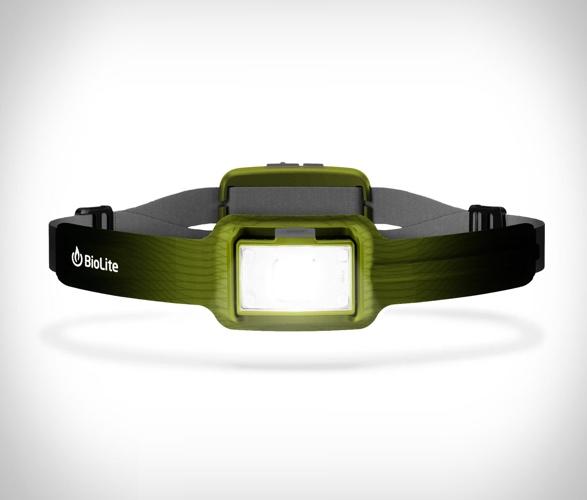 biolite-headlamp-750-3.jpg | Image
