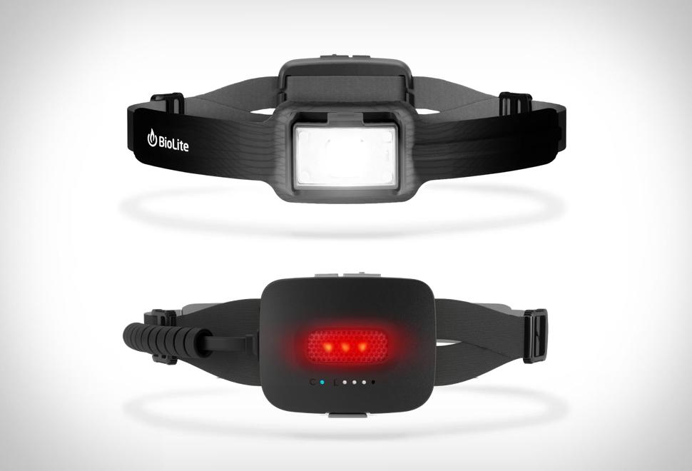Biolite HeadLamp 750 | Image