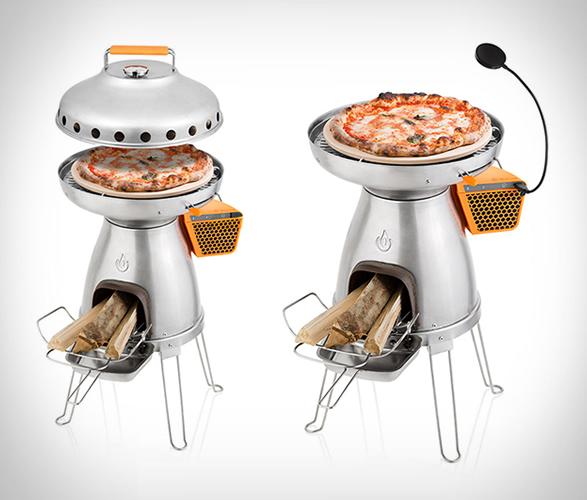 biolite-pizzadome-5.jpg | Image