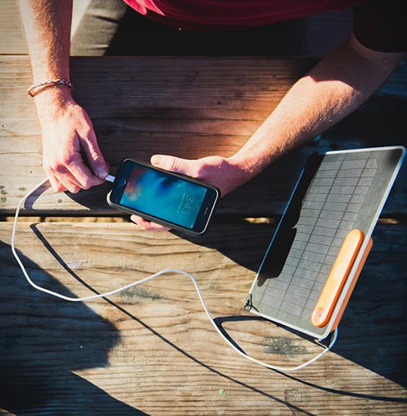 biolite-solar-panel-2.jpg | Image