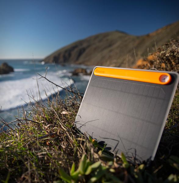 biolite-solar-panel-3.jpg | Image