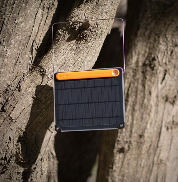 biolite-solar-panel-4.jpg | Image