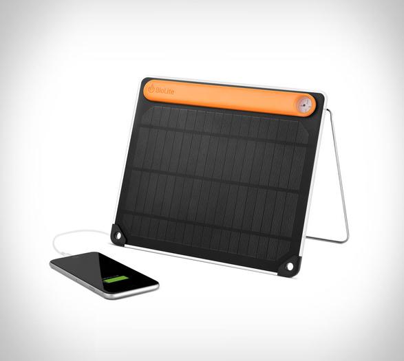 biolite-solar-panel-5.jpg | Image