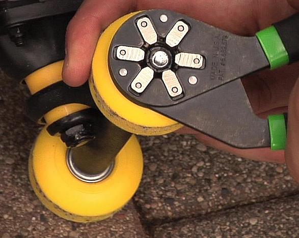 bionic-wrench-3.jpg | Image