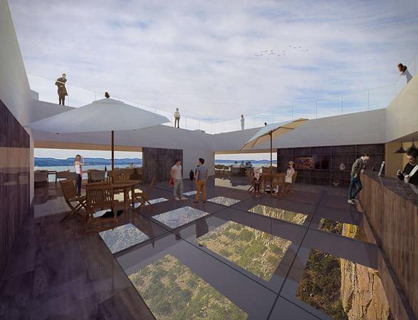 bire-bitori-cantilevered-restaurant-4.jpg | Image
