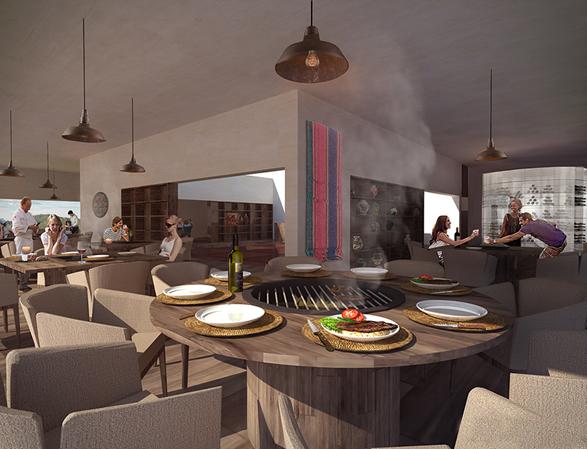 bire-bitori-cantilevered-restaurant-5.jpg | Image