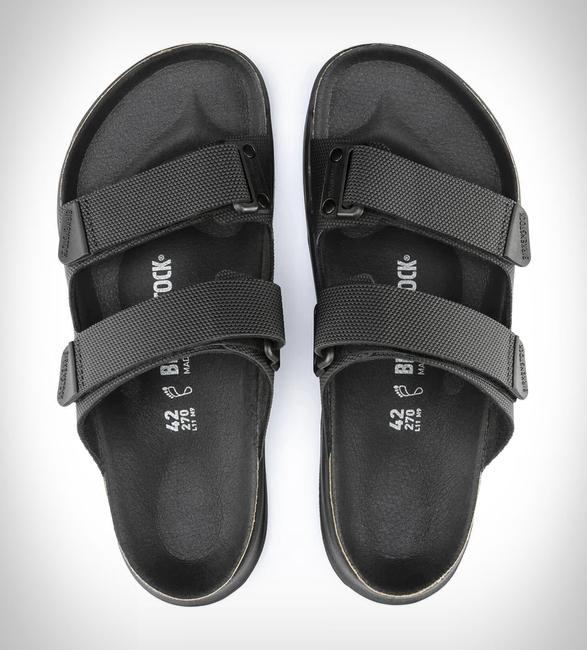 birkenstock-atacama-futura-hiking-sandal-1.jpg | Image