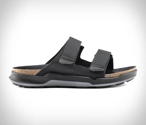 birkenstock-atacama-futura-hiking-sandal-2.jpg | Image
