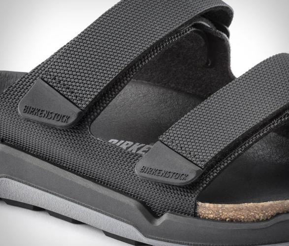 birkenstock-atacama-futura-hiking-sandal-3.jpg | Image