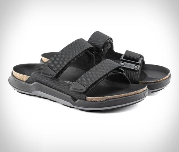 birkenstock-atacama-futura-hiking-sandal-4.jpg | Image