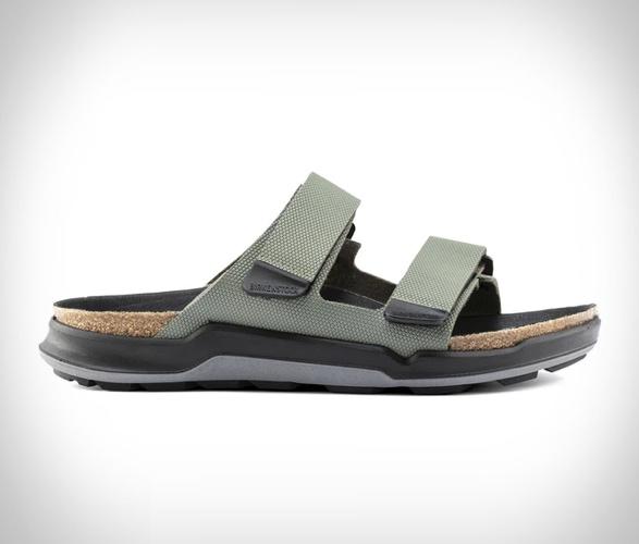 birkenstock-atacama-futura-hiking-sandal-6.jpg