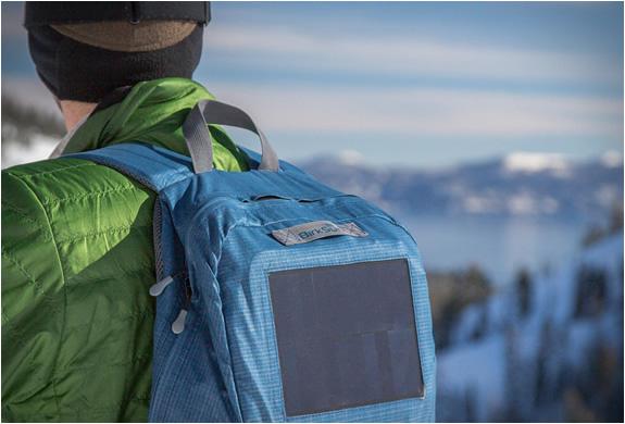 birksun-solar-backpacks-2.jpg | Image