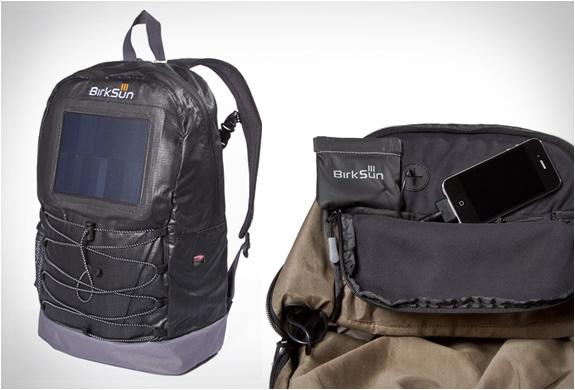 birksun-solar-backpacks-3.jpg | Image