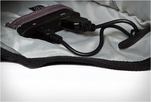 birksun-solar-backpacks-4.jpg | Image