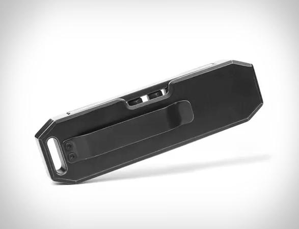 bit-bar-edc-screwdriver-3.jpg | Image