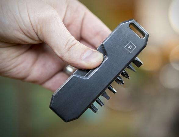 bit-bar-edc-screwdriver-6.jpg