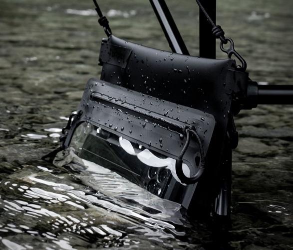 bitplay-aquaseal-waterproof-bag-4.jpg | Image
