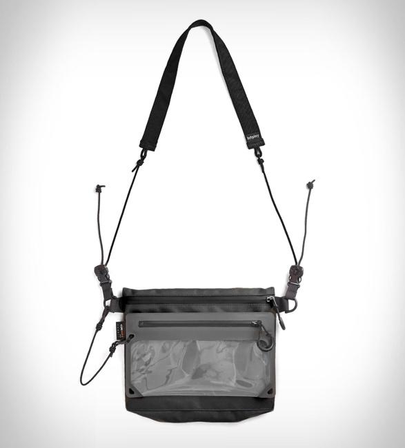 bitplay-aquaseal-waterproof-bag-5.jpg | Image
