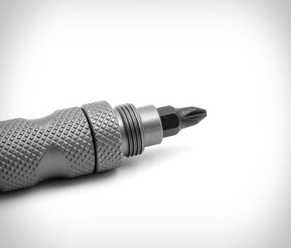 bitzblade-multi-tool-2.jpg | Image