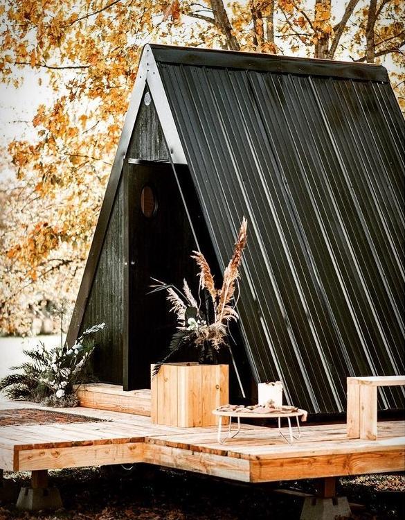 bivvi-portable-a-frame-cabin-2.jpg | Image