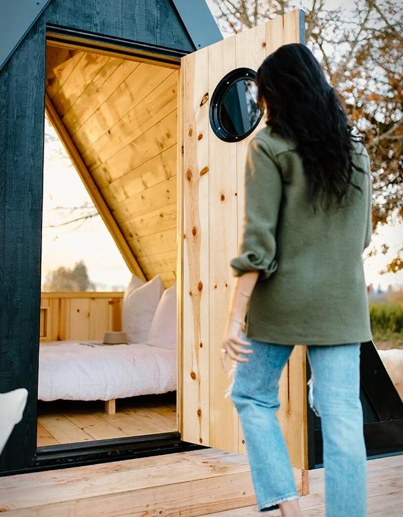 bivvi-portable-a-frame-cabin-4.jpg | Image