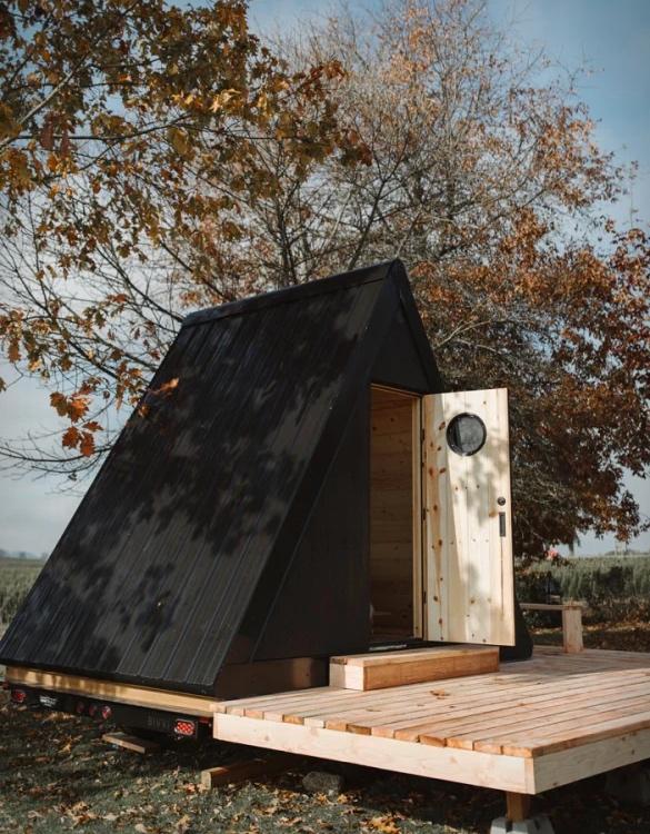bivvi-portable-a-frame-cabin-5.jpg | Image