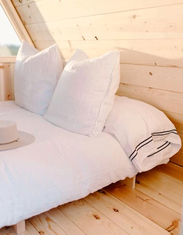 bivvi-portable-a-frame-cabin-6.jpg