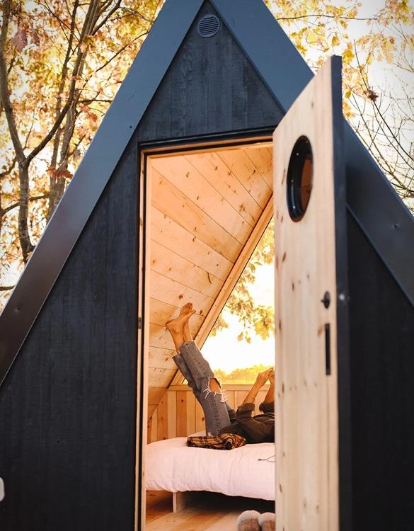 bivvi-portable-a-frame-cabin-7a.jpg