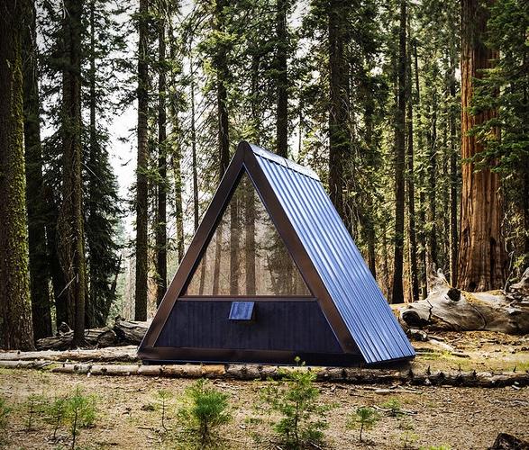 bivvi-portable-a-frame-cabin-8.jpg