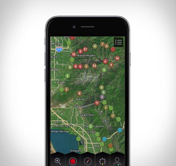 bivy-adventure-app-3.jpg | Image
