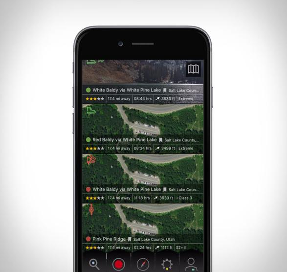bivy-adventure-app-4.jpg | Image