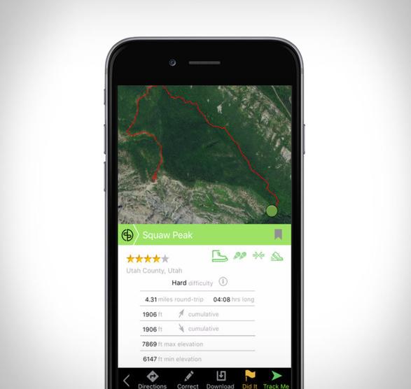 bivy-adventure-app-5.jpg | Image