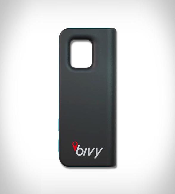 bivy-stick-3.jpg | Image