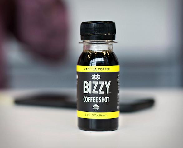 bizzy-coffee-shots-2.jpg | Image
