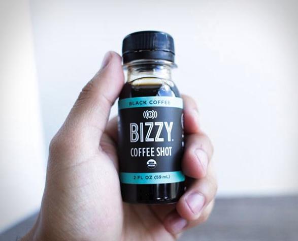 bizzy-coffee-shots-4.jpg | Image