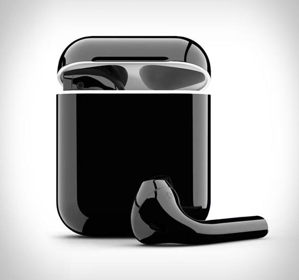 black-airpods-4.jpg | Image